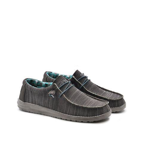 Hey Dude Wally Sox scarpa da uomo