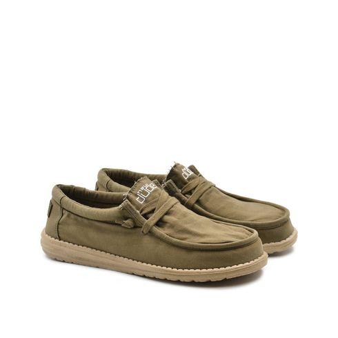 Hey Dude scarpa stringata da uomo