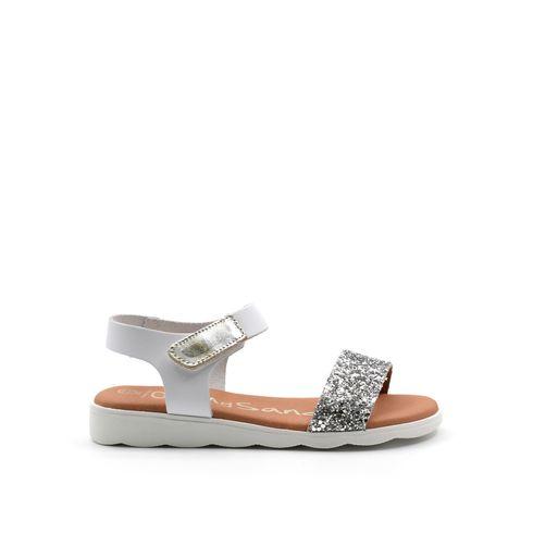 Oh My Sandals sandalo da bimba