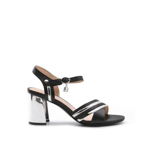 Laura Biagiotti sandalo da donna