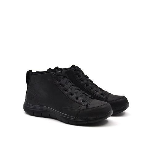 Flex Appeal 2.0 sneaker alta donna