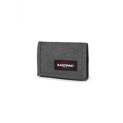 Eastpak Crew Single portafoglio unisex