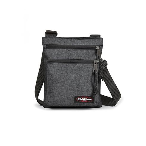 Eastpak Rusher borsello unisex