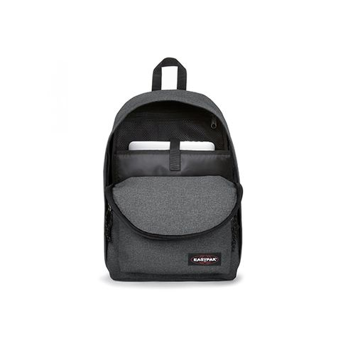 Eastpak Out Of Office zaino