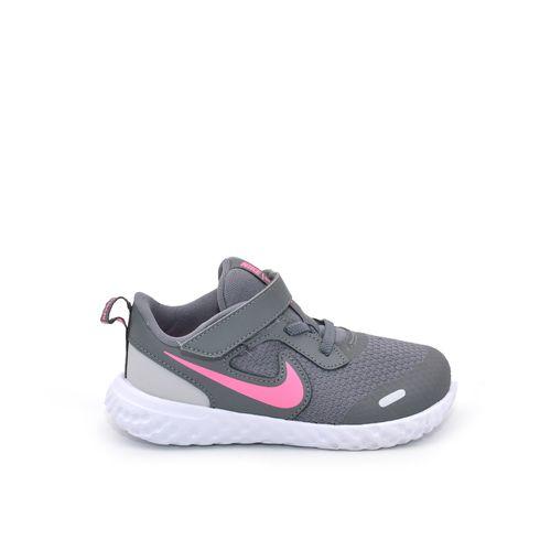 Nike Revolution 5 TDV sneaker bimba