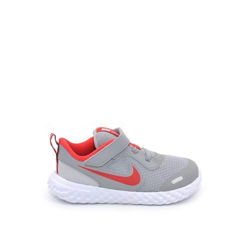 Nike Revolution 5 TDV sneaker bimbo