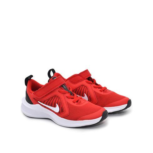 Nike Downshifter 10 PSV sneaker bimbo