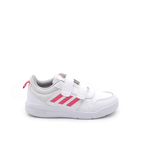 Adidas Tensaur C Sneaker da bimba