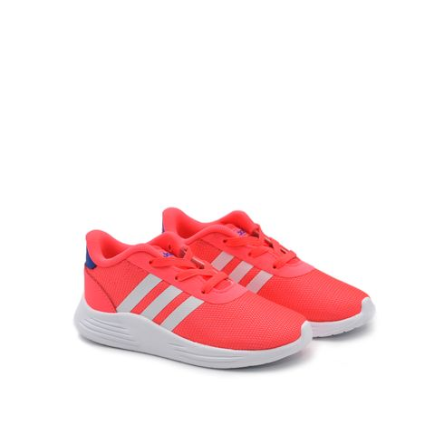 Adidas Lite Racer 2.0 I sneaker bimba