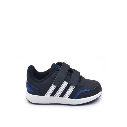 Adidas Vs Switch 3 I Sneaker bimbo