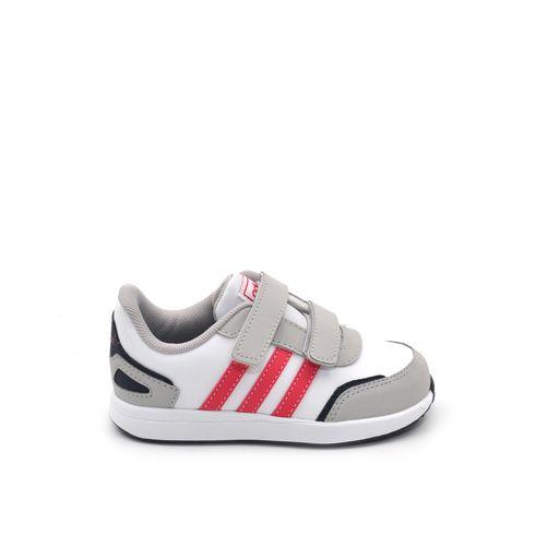Adidas Vs Switch 3 I Sneaker bimba
