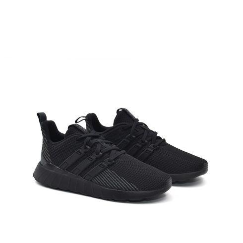 Adidas Questar Flow K sneaker bimbo