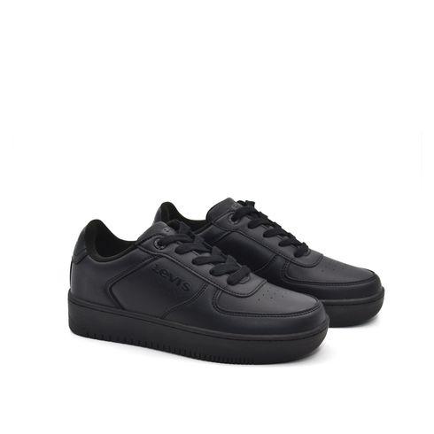 Levi's Kids sneaker da ragazza