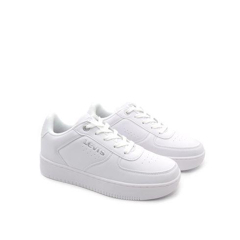 Levi's New Union sneaker da ragazza