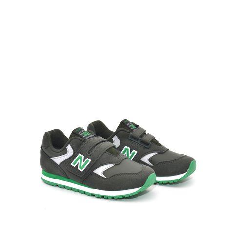 New Balance sneaker da bimbo