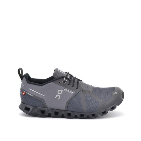 Cloud Waterproof sneaker da uomo