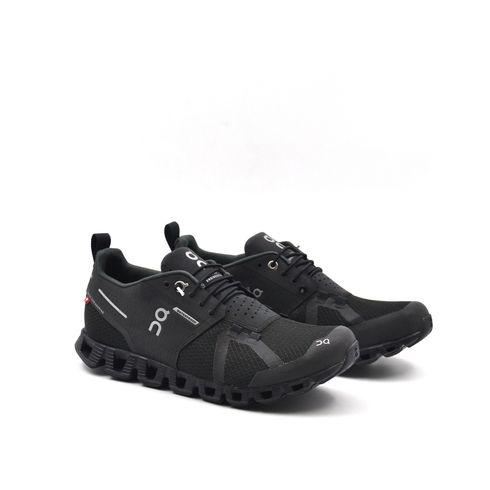 Cloud Waterproof sneaker da donna