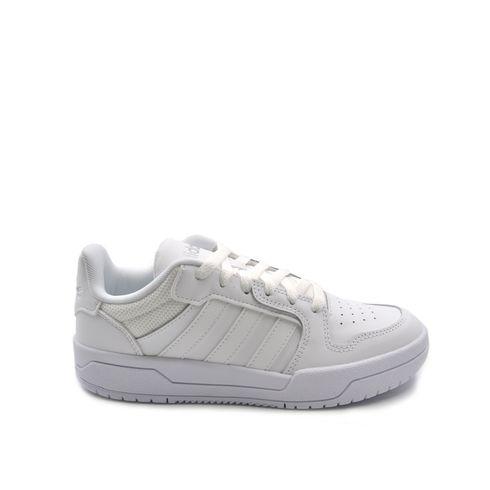 Adidas Entrap sneaker da donna