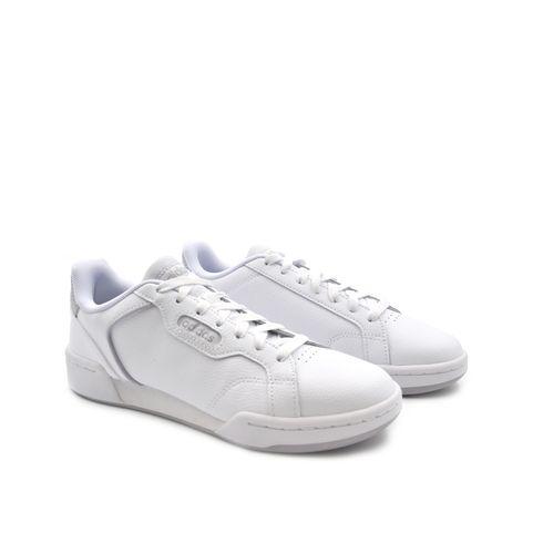 Adidas Roguera sneaker da donna