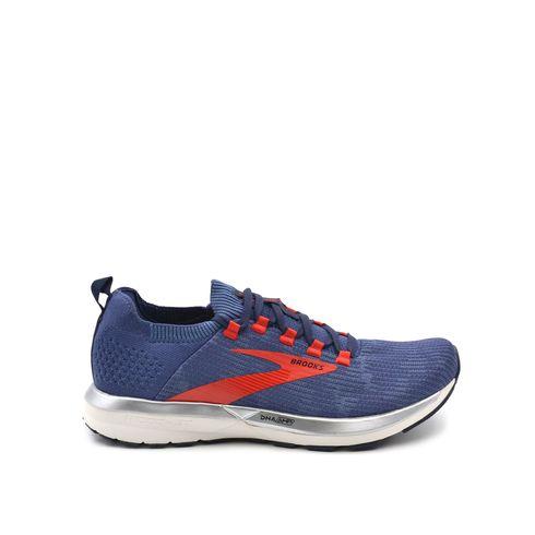 Brooks Ricochet 2 sneaker running uomo