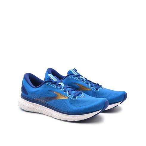 Brooks Glycerin18 sneaker running uomo