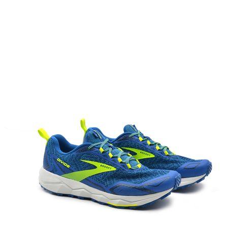 Brooks Divide sneaker trail running Men