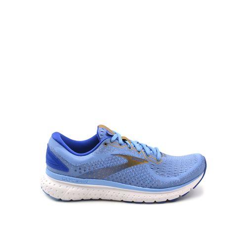 Brooks Glycerin18 sneaker running donna