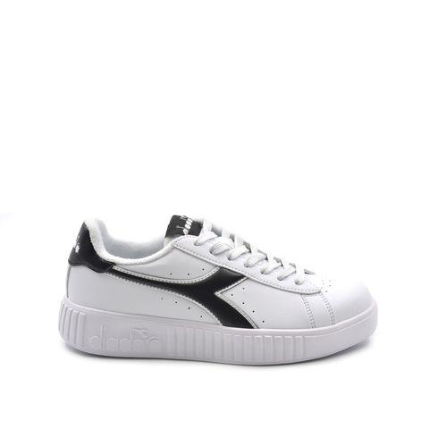 Diadora Game P Step sneaker da donna