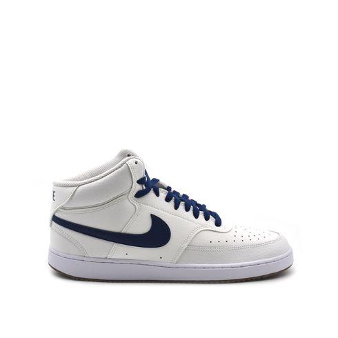 Nike Court Vision Mid sneaker uomo