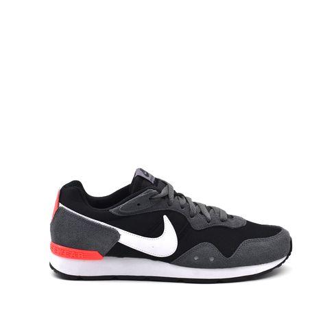 Nike Venture Runner sneaker da uomo
