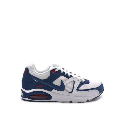 Nike Air Max Command Sneaker Uomo
