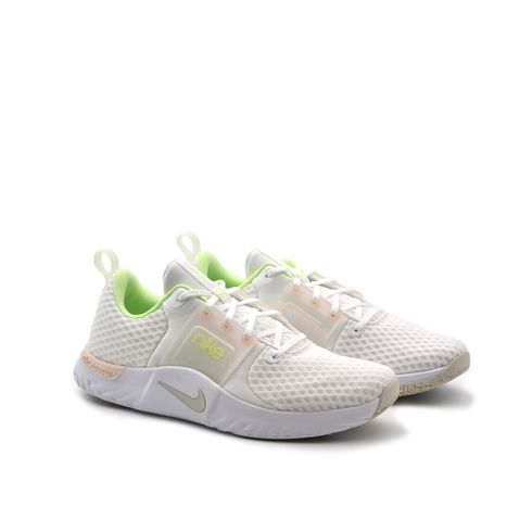Nike Renew In-Season Tr 10 Prm