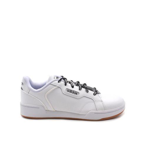 Adidas Roguera J sneaker ragazza