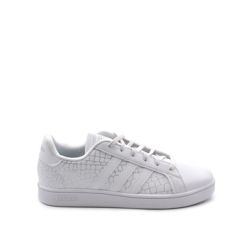 Adidas Grand Court K sneaker ragazza