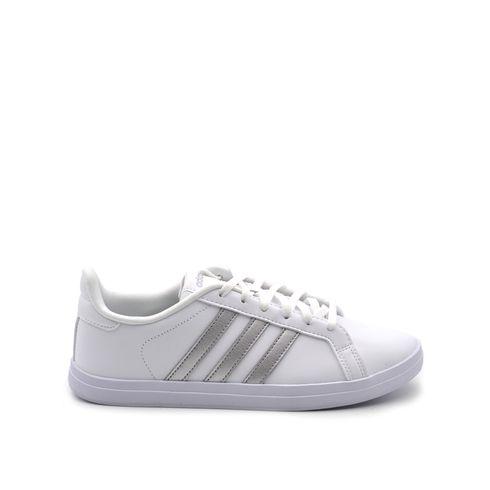 Adidas Courtpoint sneaker da donna