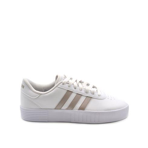 Adidas Court Bold sneaker da donna