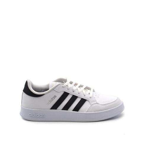 Adidas Breaknet sneaker da donna