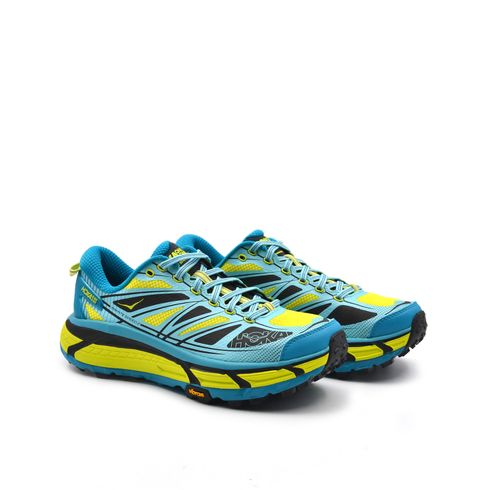 Hoka One One W Mafate Speed 2 Running
