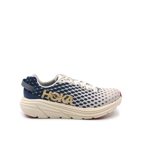 Hoka One One W Rincon Tk sneaker