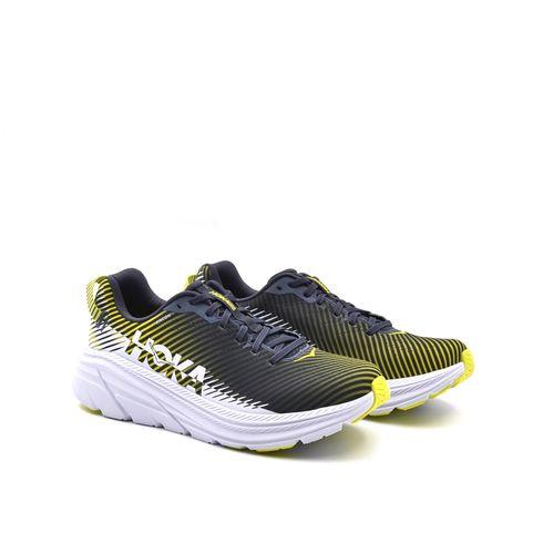 Hoka One One M Rincon 2 sneaker running