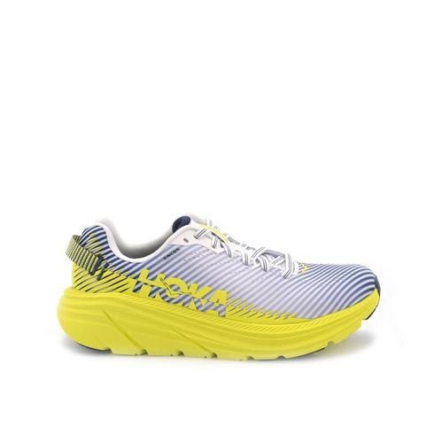 Hoka One One W Rincon 2 sneaker running