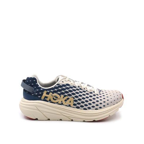 Hoka One One M Rincon Tk sneaker