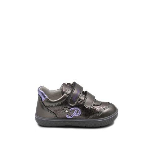 Primigi scarpa da bimba con velcro