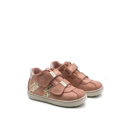 Primigi scarpa da bimba in pelle