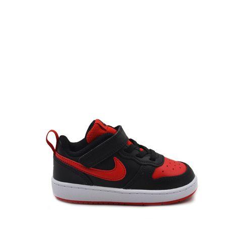 Nike Court Borought Low 2 TDV bimbo