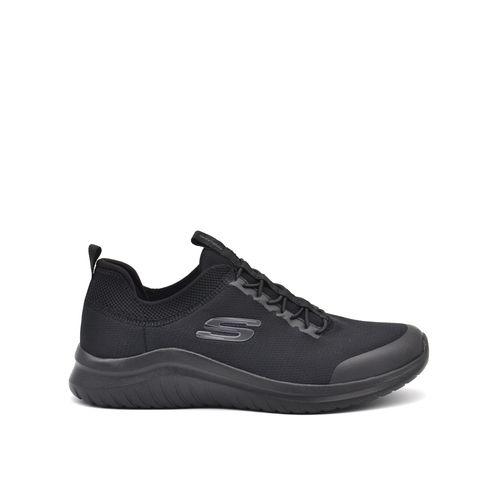 Ultra Flex 2.0 Fedik sneaker da uomo