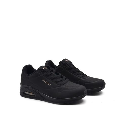 Uno Stand On Air sneaker donna