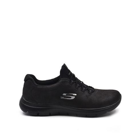 Skechers sneaker donna con Memory Foam