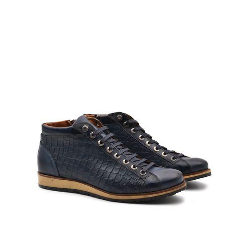 Nicola Benson scarpa casual da uomo