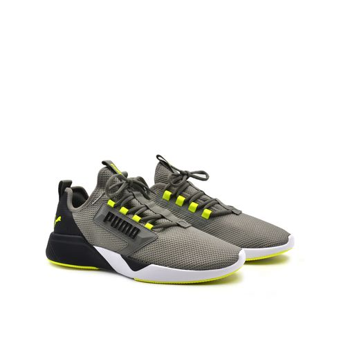 Puma Retaliate sneaker da uomo